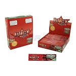 Juicy Jay\'s Eper (Strawberry) King Size 2