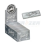Smoking Master Extra Slim King Size Cigipapír 3