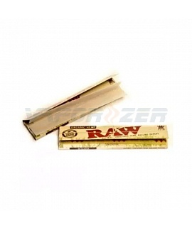 RAW King Size Slim Cigipapír
